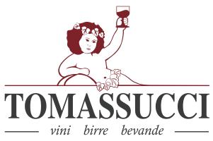 Tomassucci