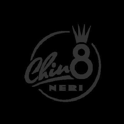 1.Chinotto-neri-(migliore)