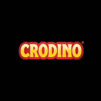 11.crodino