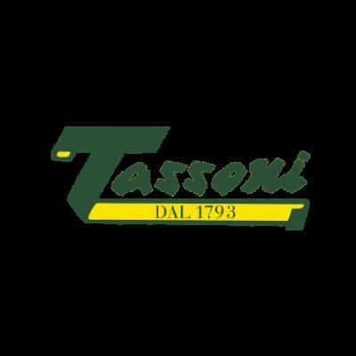 19.Tassoni
