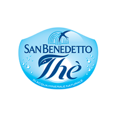 20.The-San-Benedetto