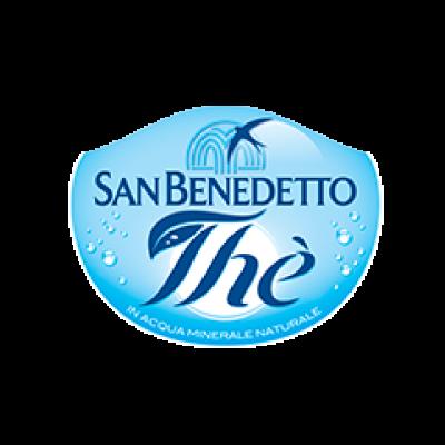 20.The-San-Benedetto