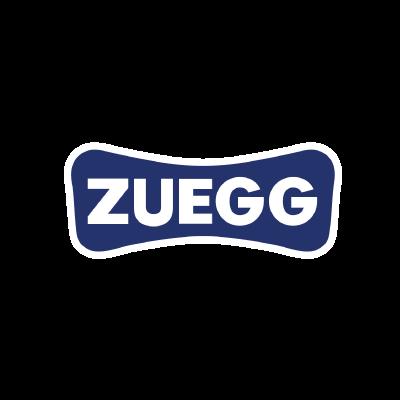 22.ZUEGG