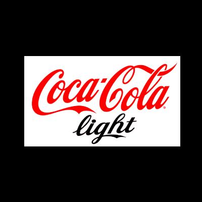 26-COCA-LIGHT