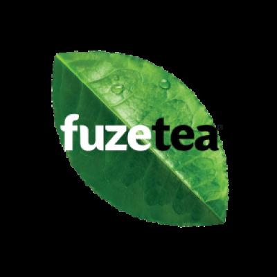 27-FUZE-TEA