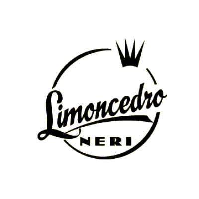 4.limoncedro