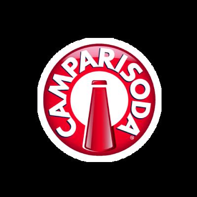 5.campari-soda