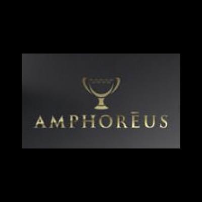 AMPHOREUS-LOGO