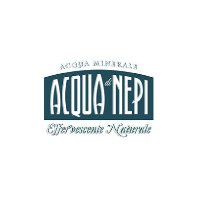 AcquaNepi