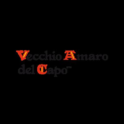 Amaro-del-capo
