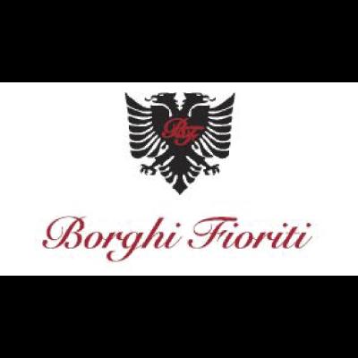 BORGHI-FIORITI-LOGO