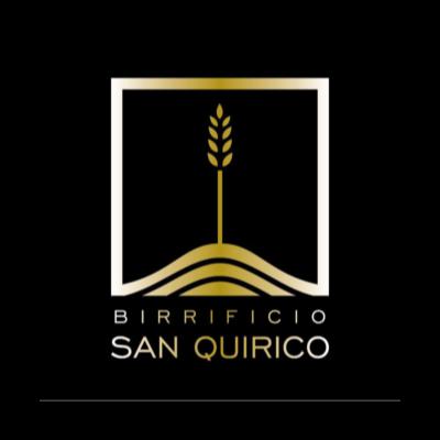 Birrificio-Sanquirico