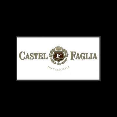 CASTEL-FAGLIA-LOGO
