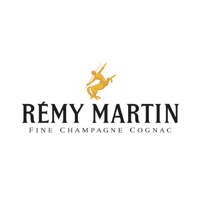 Remy-Marten