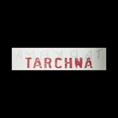 TARCHNA-LOGO