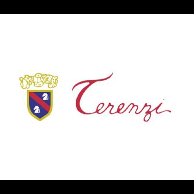 TERENZI-LOGO
