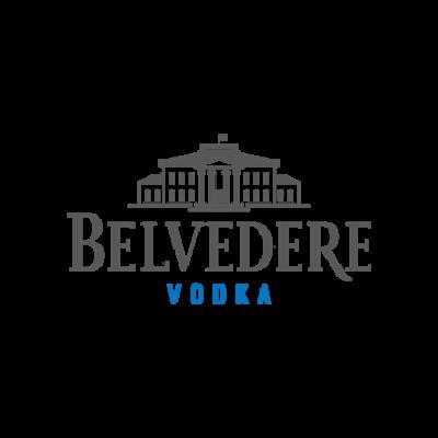 Vdka-Belvedere